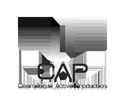 Cap Vichy